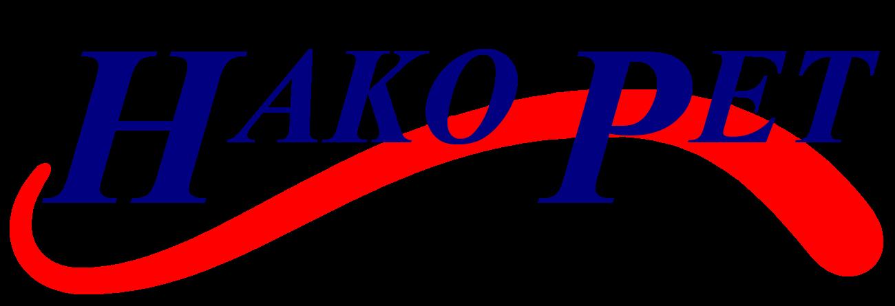 Hako MED